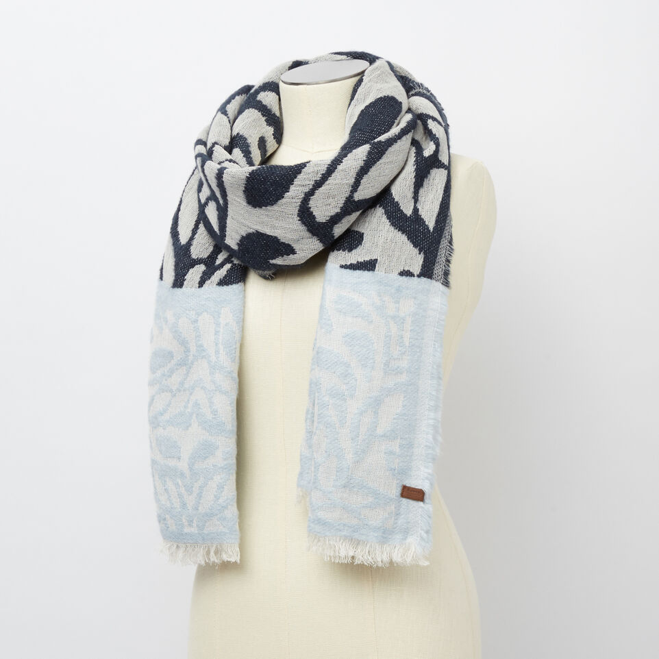 Roots-undefined-Fogo Island Scarf-undefined-B
