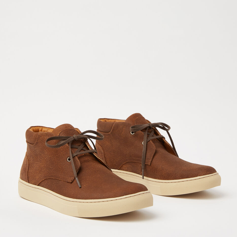 Roots-undefined-Raymond Sneaker Tribe-undefined-B