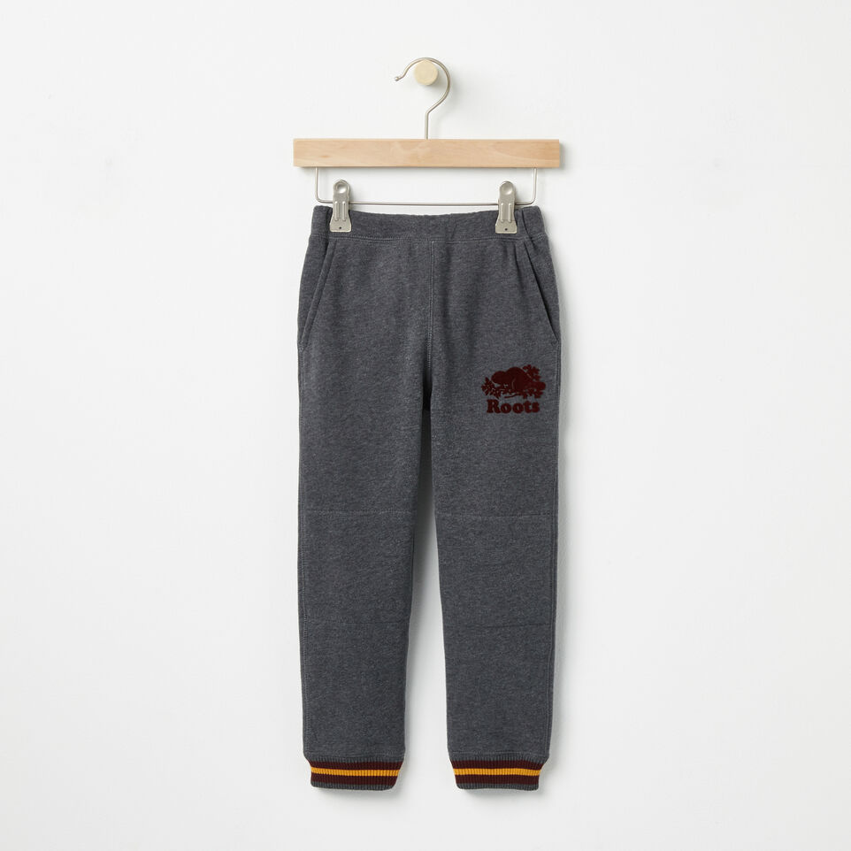 Roots-undefined-Toddler Hamilton Slim Sweatpant-undefined-A