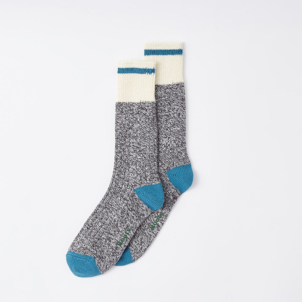 Roots-undefined-Womens Pop Cabin Sock 3 Pack-undefined-A