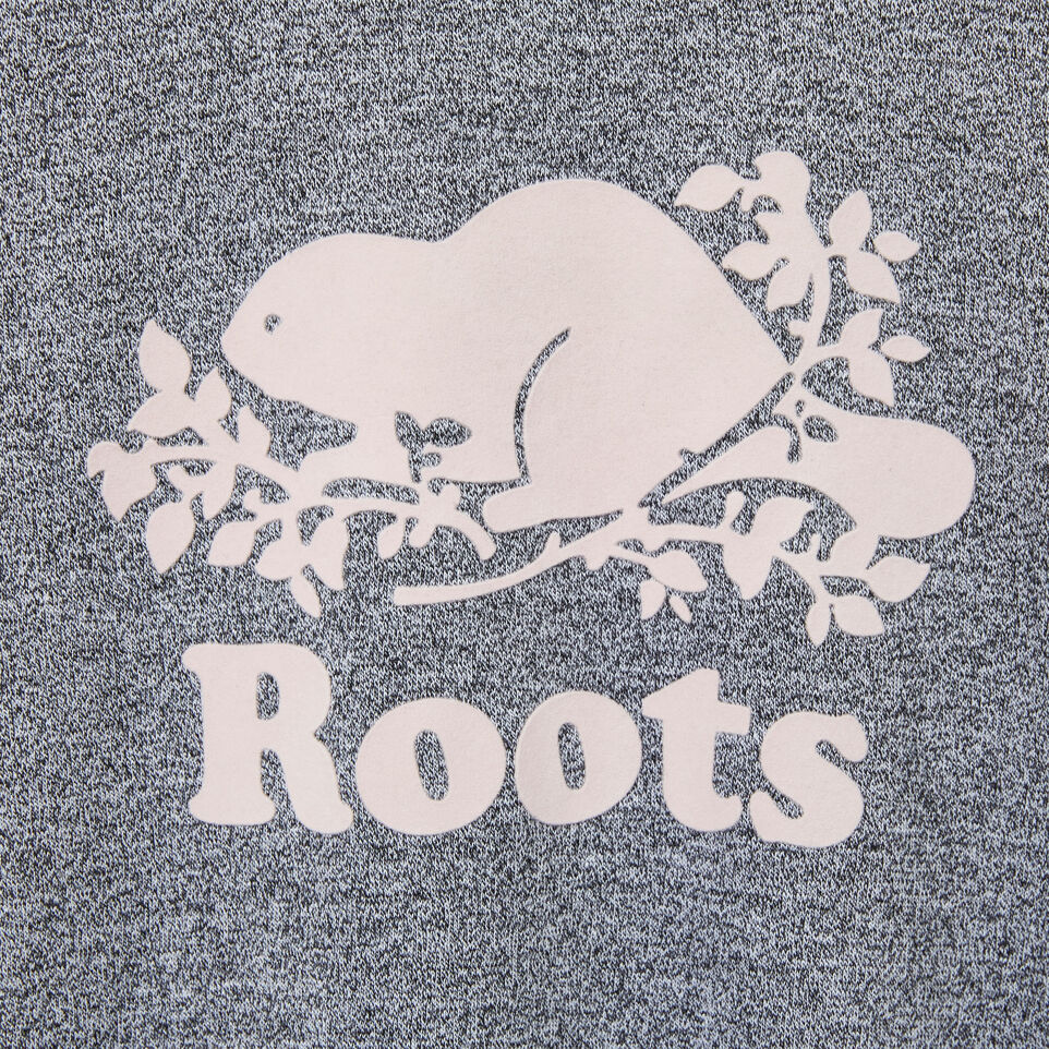 Roots-undefined-Original Cooper Beaver T-shirt-undefined-C