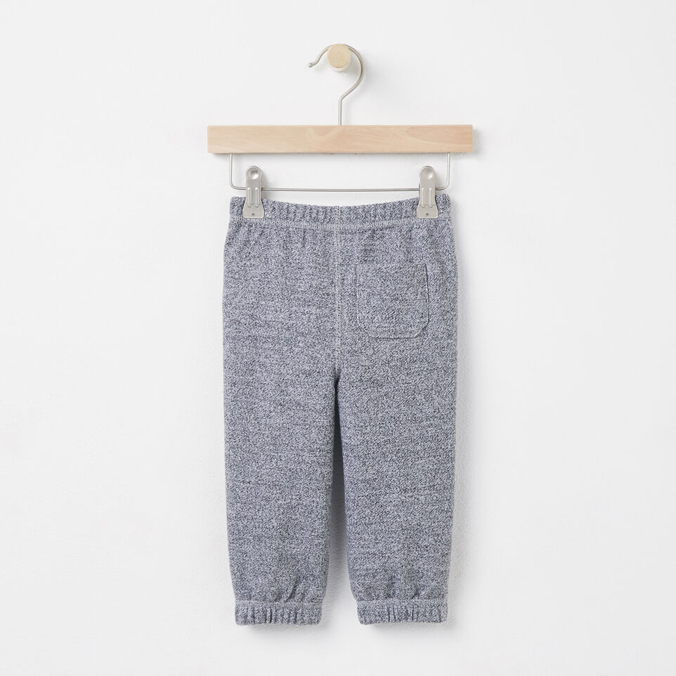 Roots-undefined-Baby Pocket Original Sweatpant-undefined-B