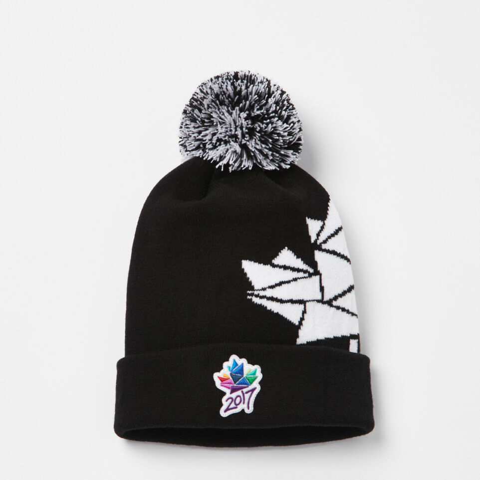 Roots-undefined-Tuque Pompon Ottawa2017-undefined-A