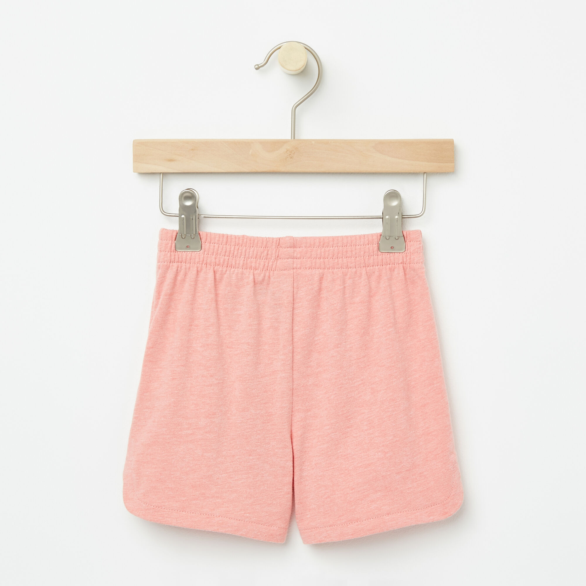 Toddler Lucy Shorts