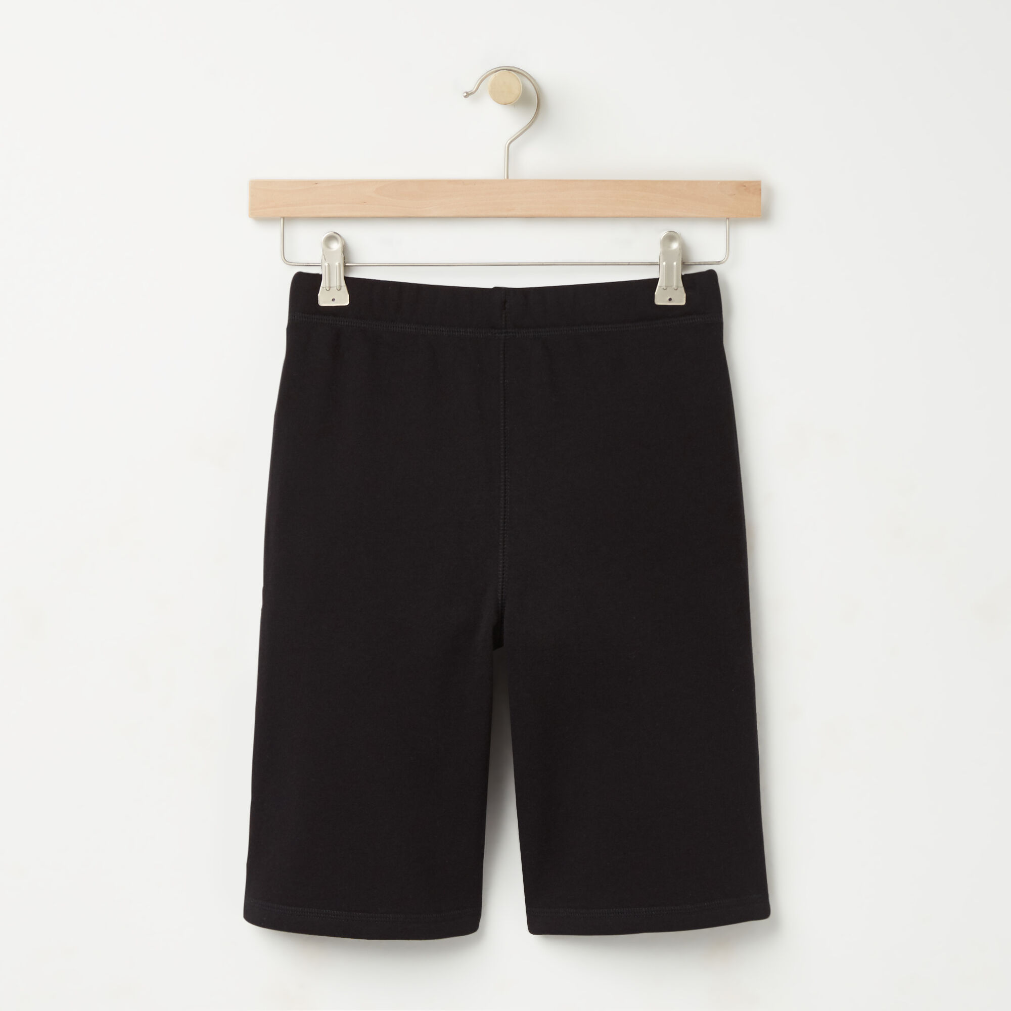 Boys Roots Re-issue Athletic Short