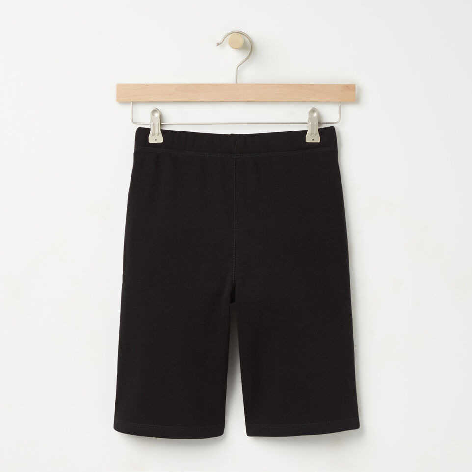 Roots-undefined-Boys Roots Re-issue Athletic Short-undefined-B