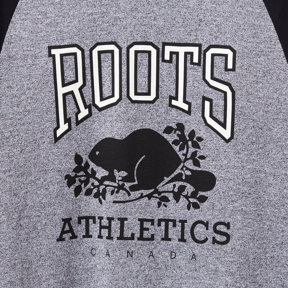 Roots-undefined-RBA Pepper Baseball T-shirt-undefined-C