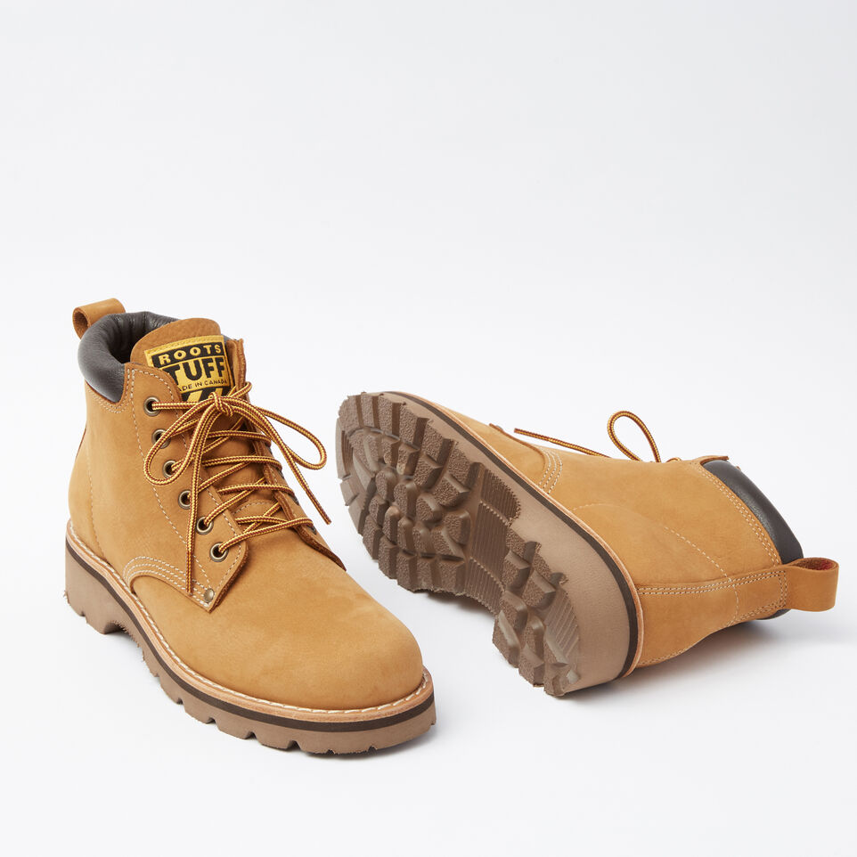 Roots-undefined-Mens Tuff Boot Waterbuck-undefined-E