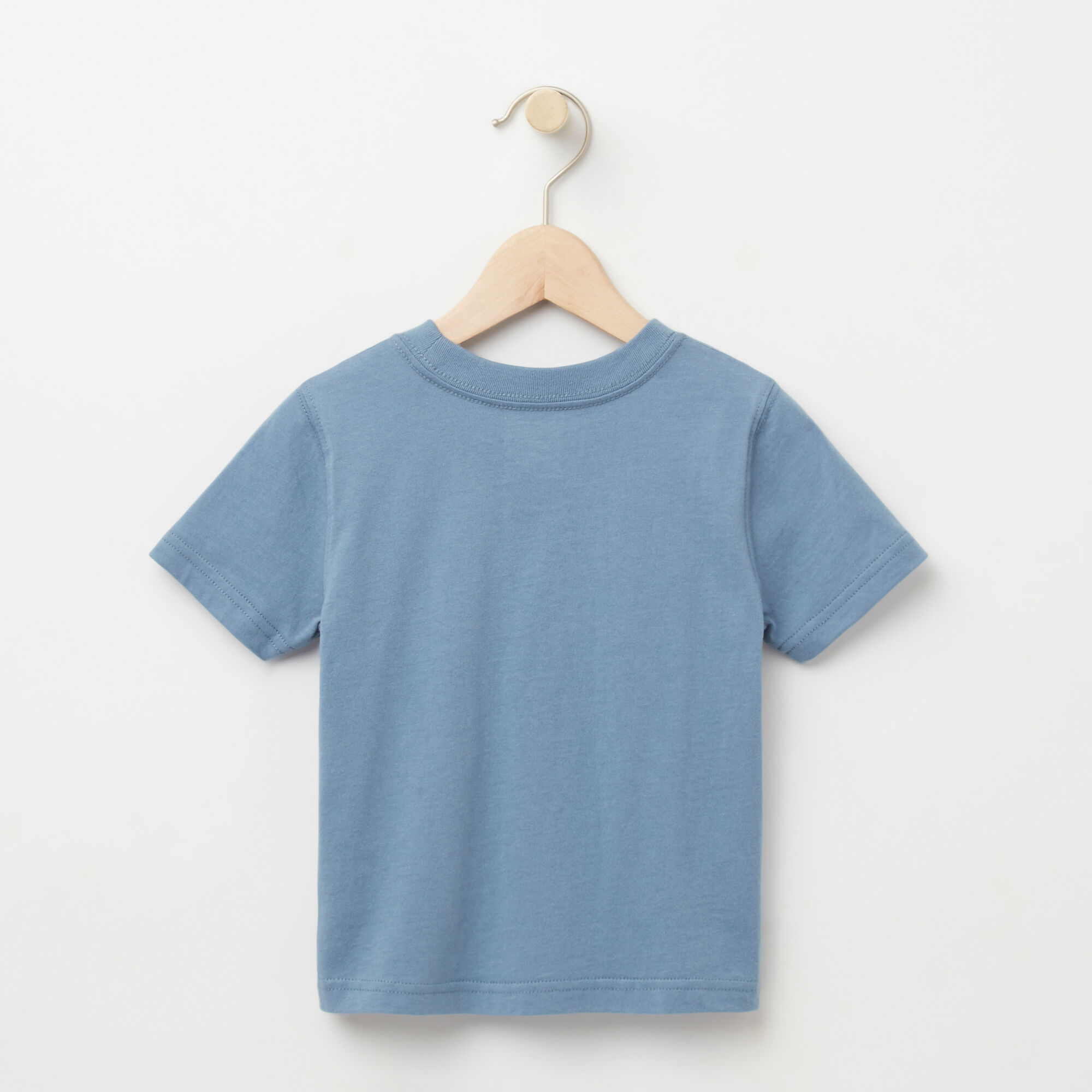 Toddler Canoe Adventure T-shirt