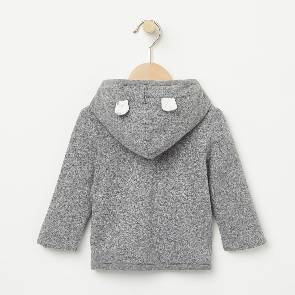Roots-undefined-Bébés Cardigan Baby's First Roots-undefined-B