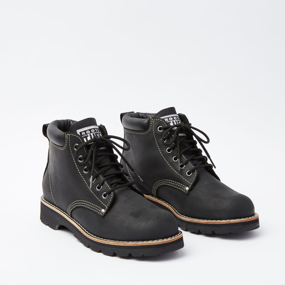 Roots-undefined-Mens Tuff Boot Gaucho-undefined-B
