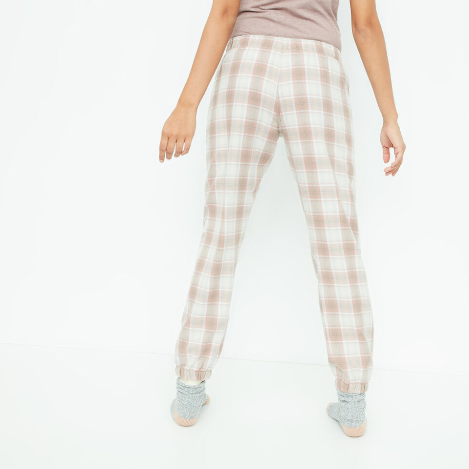 Roots-undefined-Womens Pocket Original Lounge-undefined-D
