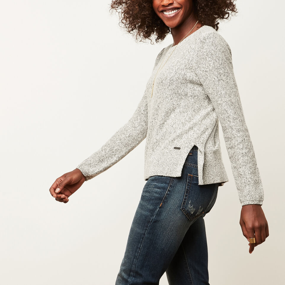 Roots-undefined-Snowy Fox Pullover-undefined-C