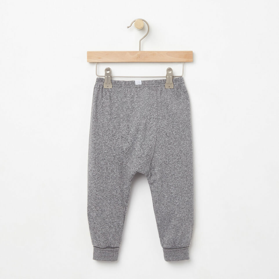 Roots-undefined-Bébés Pantalon Baby's First Roots-undefined-B