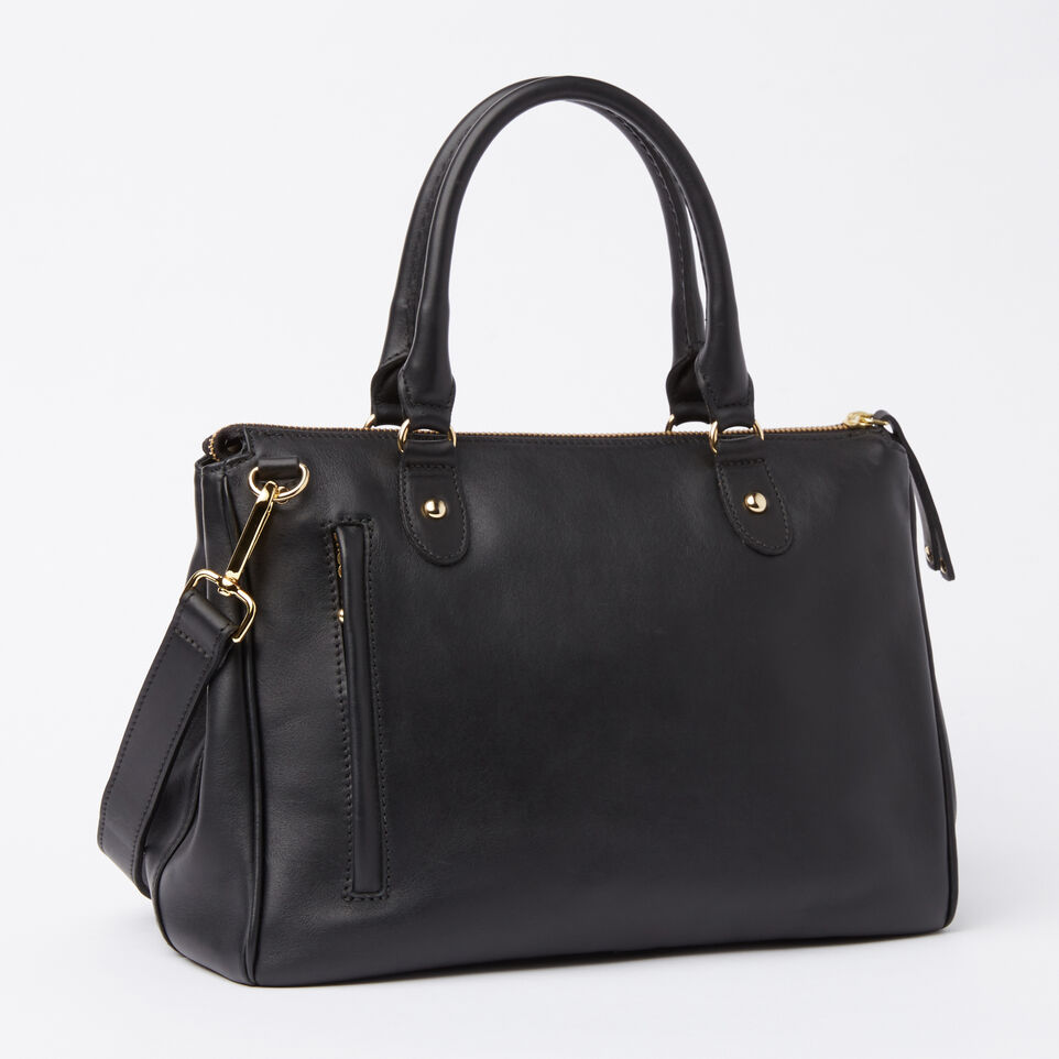 Roots-undefined-Small Grace Bag Box-undefined-C