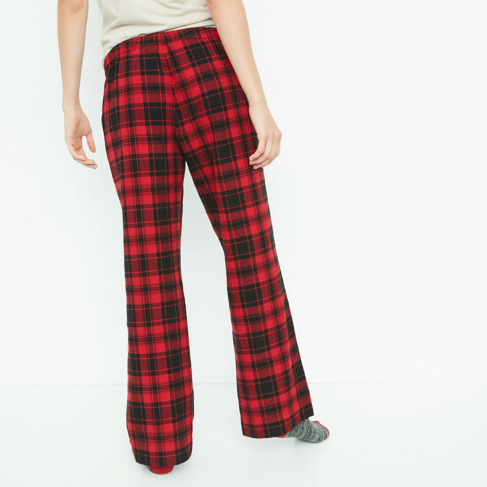 Roots-undefined-Elisa Lounge Pant-undefined-D