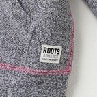 Roots-undefined-Toddler Pepper Original Full Zip Hoody-undefined-D