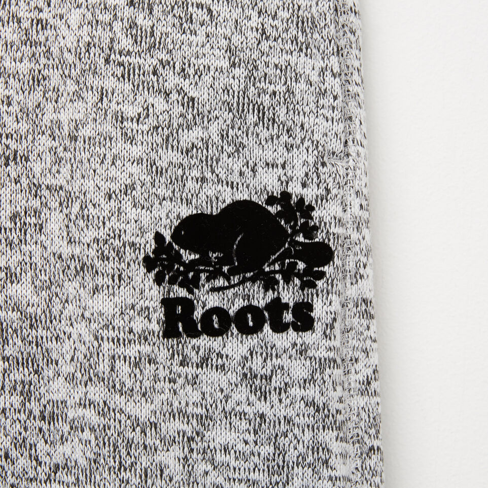 Roots-undefined-Boys Camden Slim Sweatpant-undefined-C