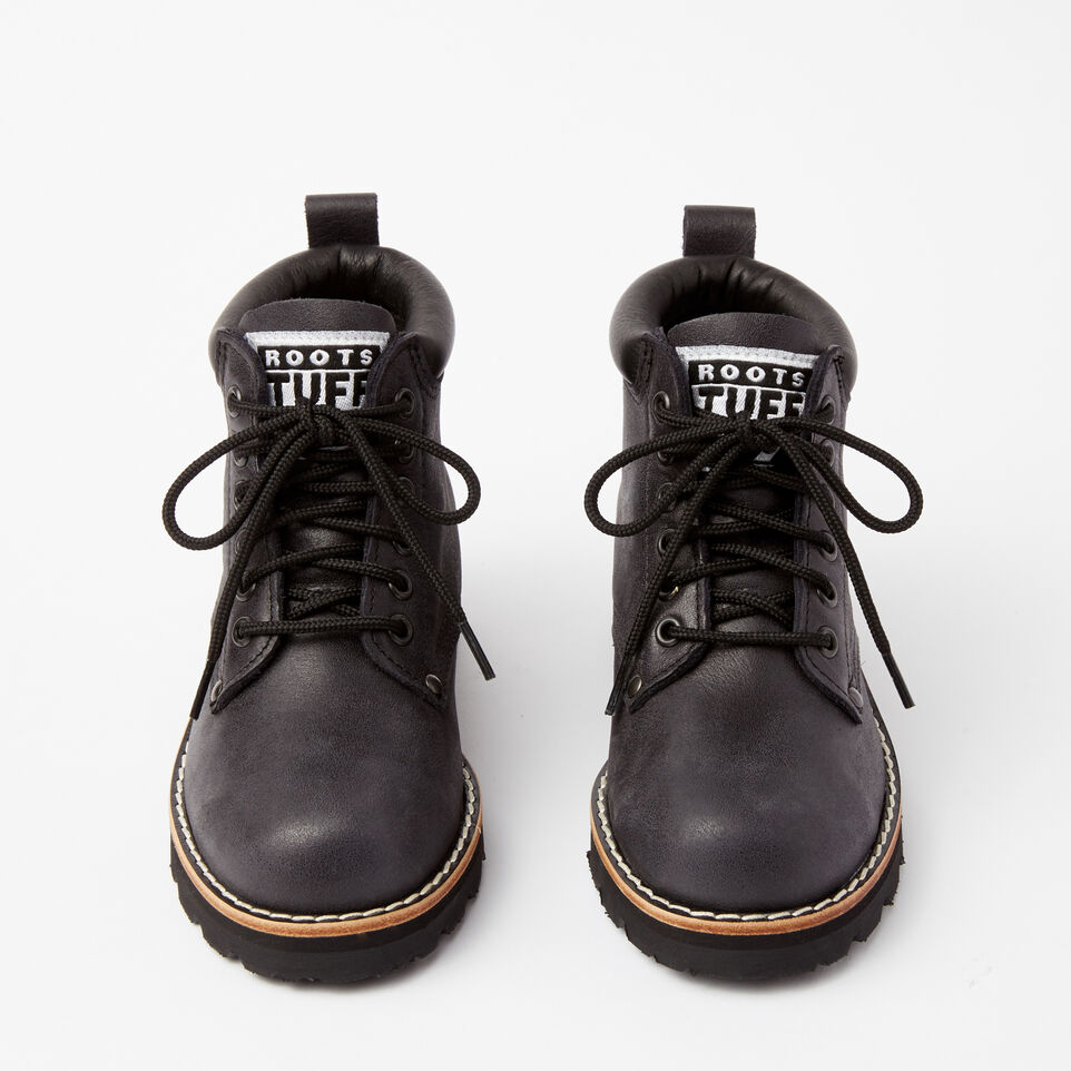 Roots-undefined-Womens Tuff Boot Tribe-undefined-C