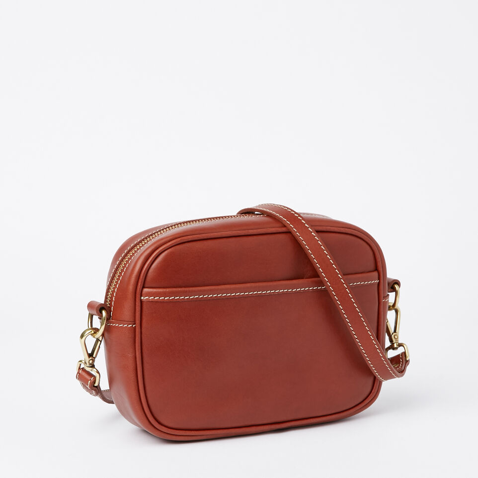 Roots-undefined-Lorna Bag Veg-undefined-C