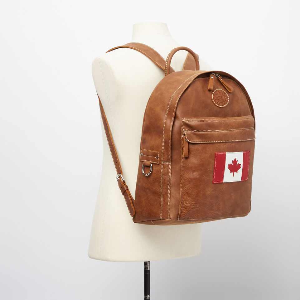 Roots-undefined-Student Pack Canada Tribe-undefined-B