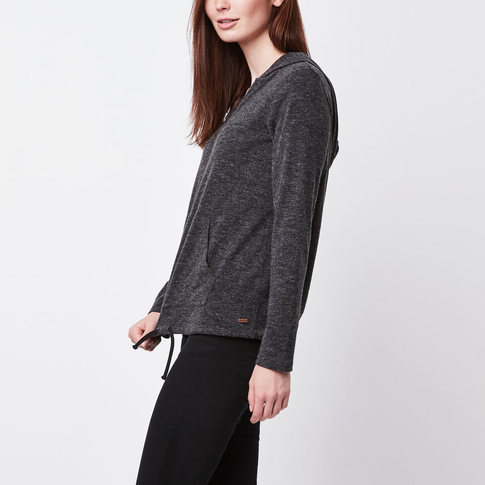 Roots-undefined-Amelia Pullover-undefined-B