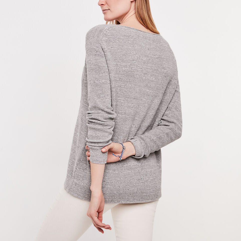 Roots-undefined-North Twin Sweater-undefined-D