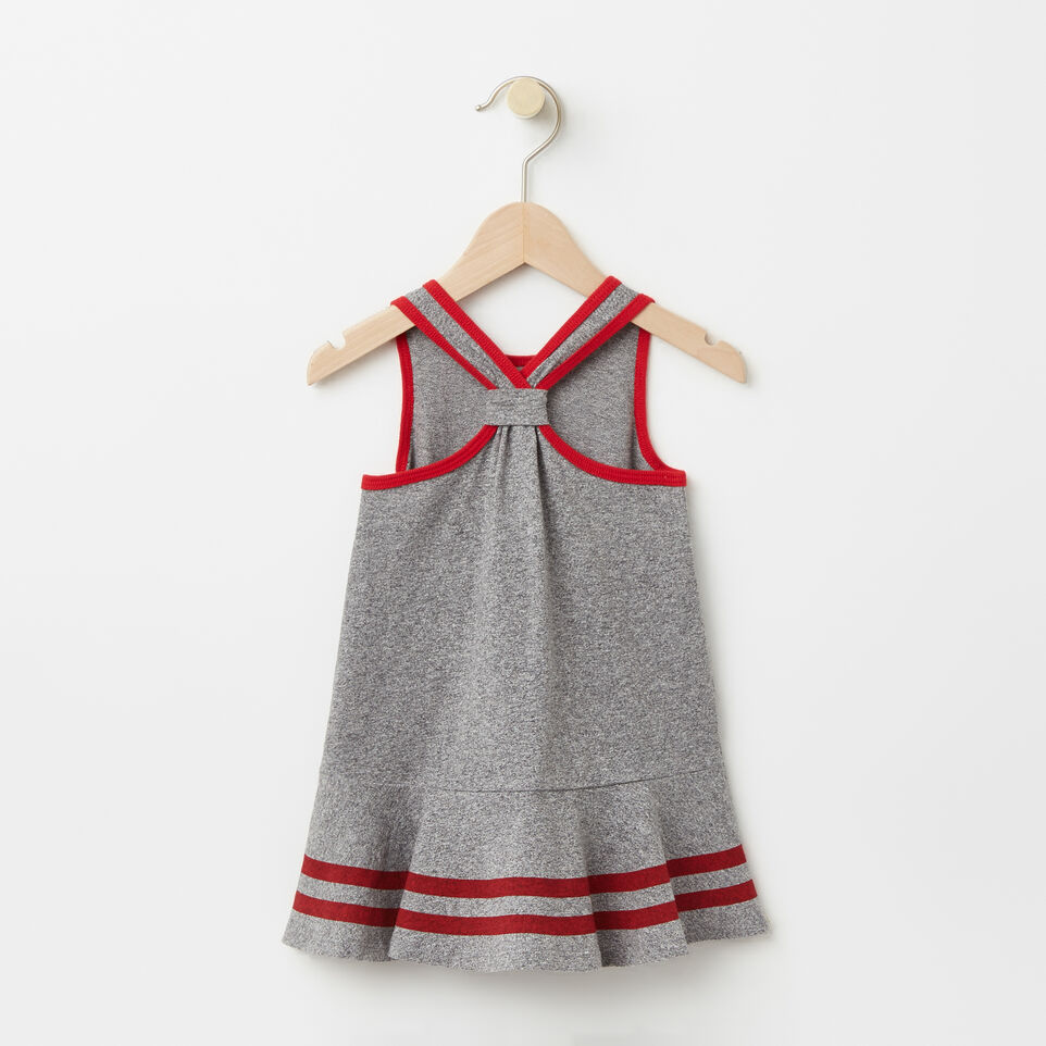 Roots-undefined-Baby Cooper Canada Tank Dress-undefined-B