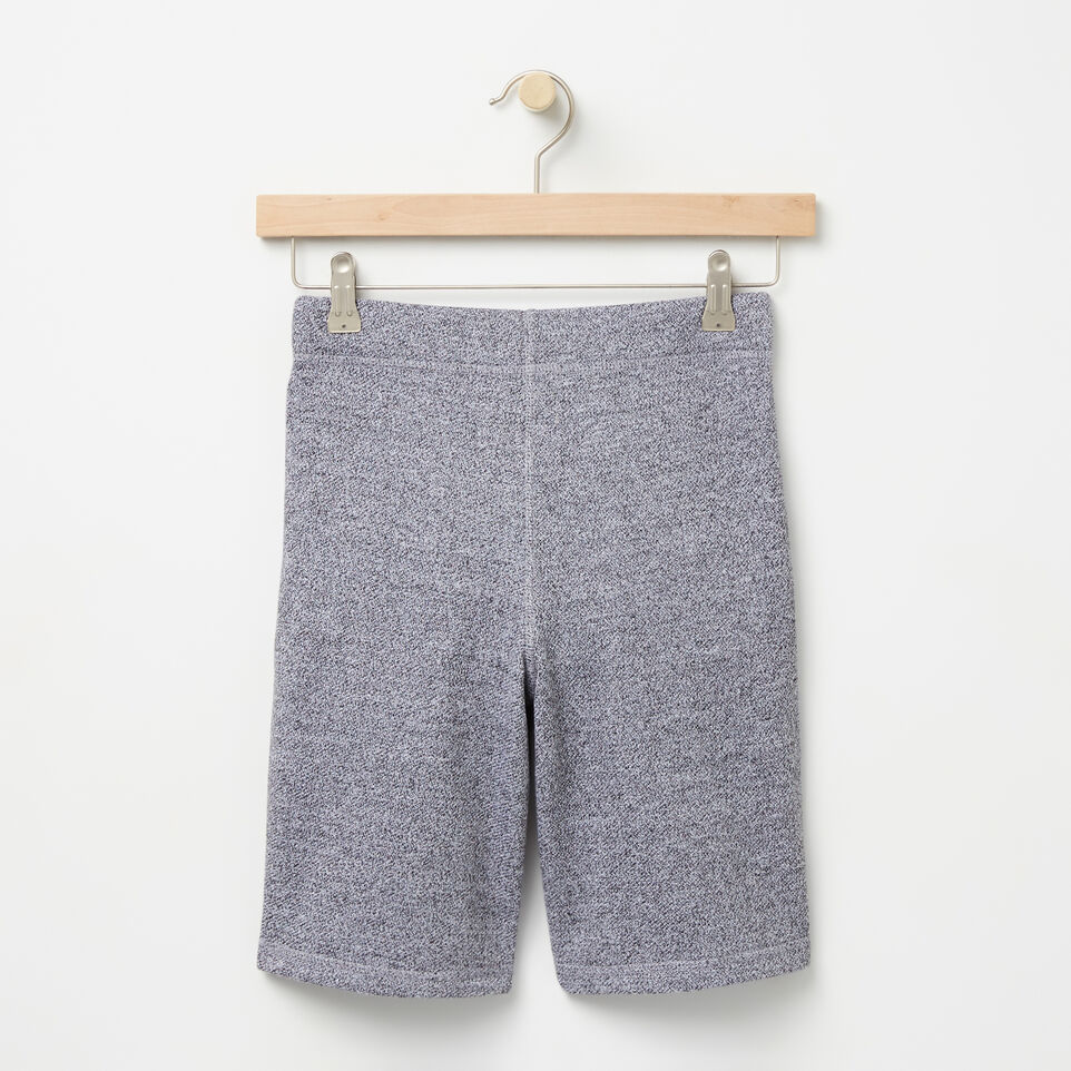 Roots-undefined-Boys Original Athletic Shorts-undefined-B