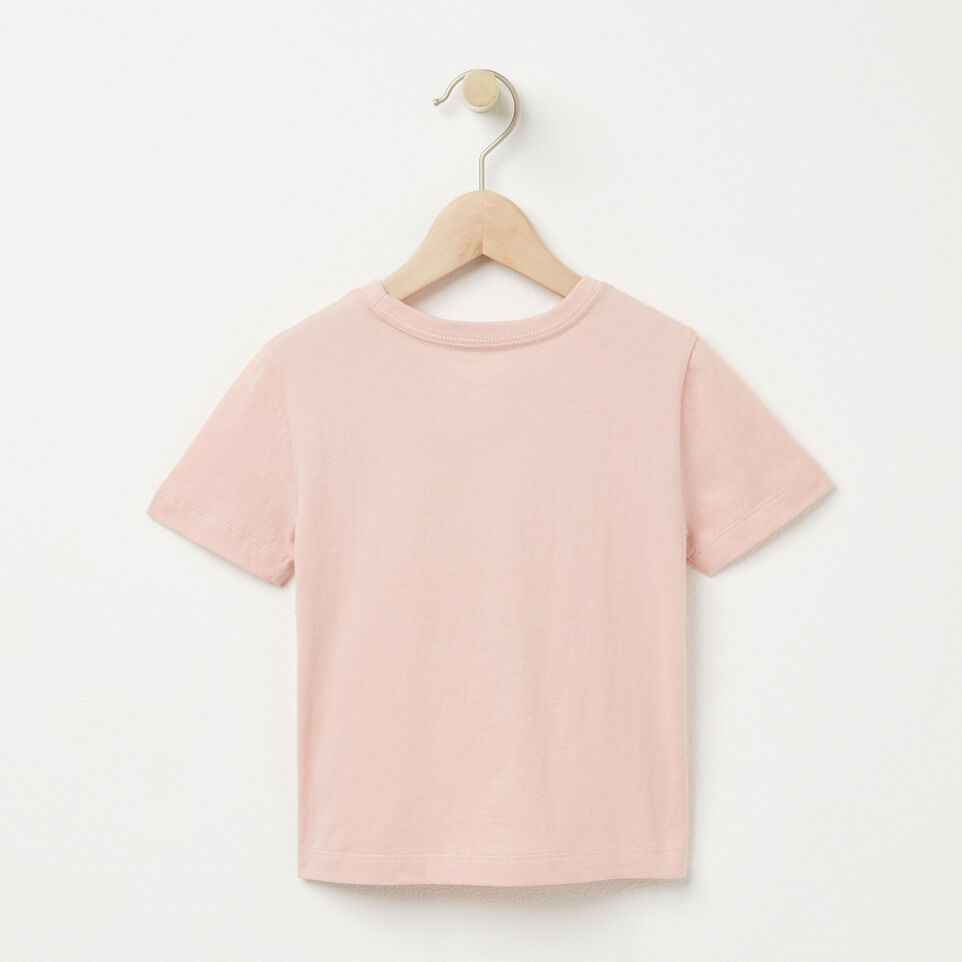 Roots-undefined-Tout-Petits T-shirt Caledonia-undefined-B