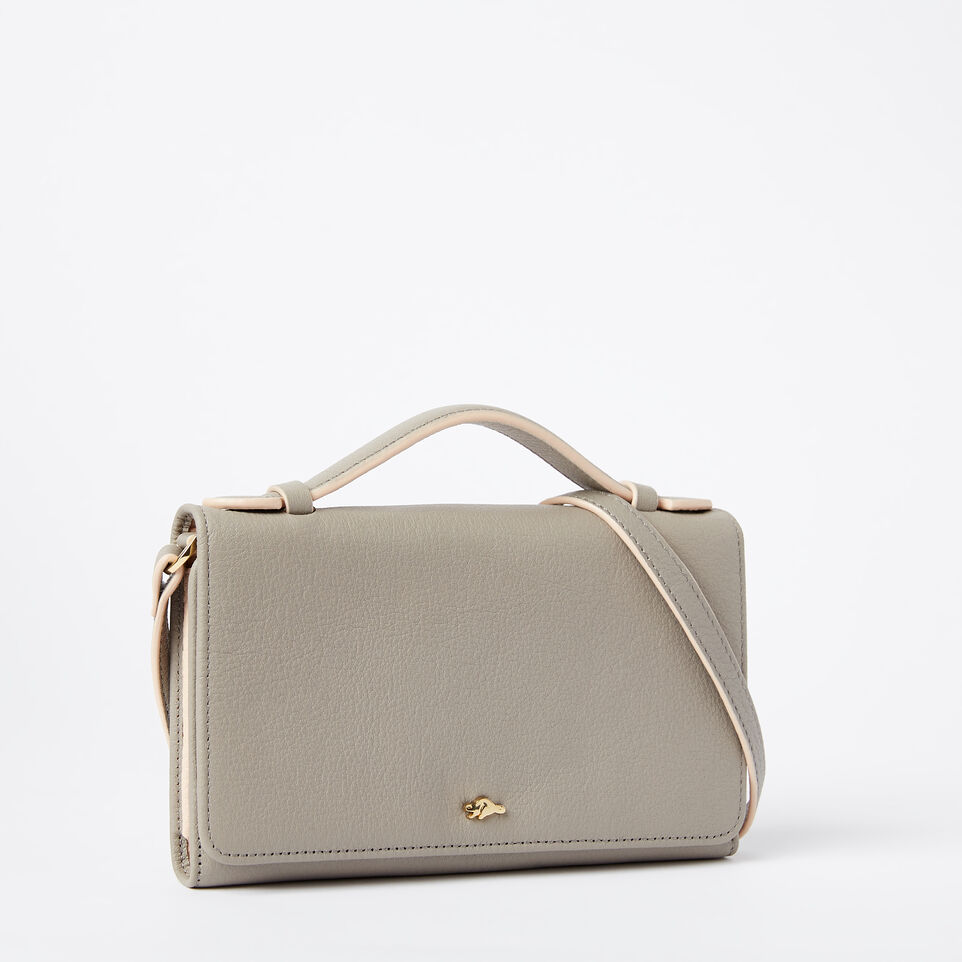Roots-undefined-Beauty Wallet Bag Prince-undefined-A