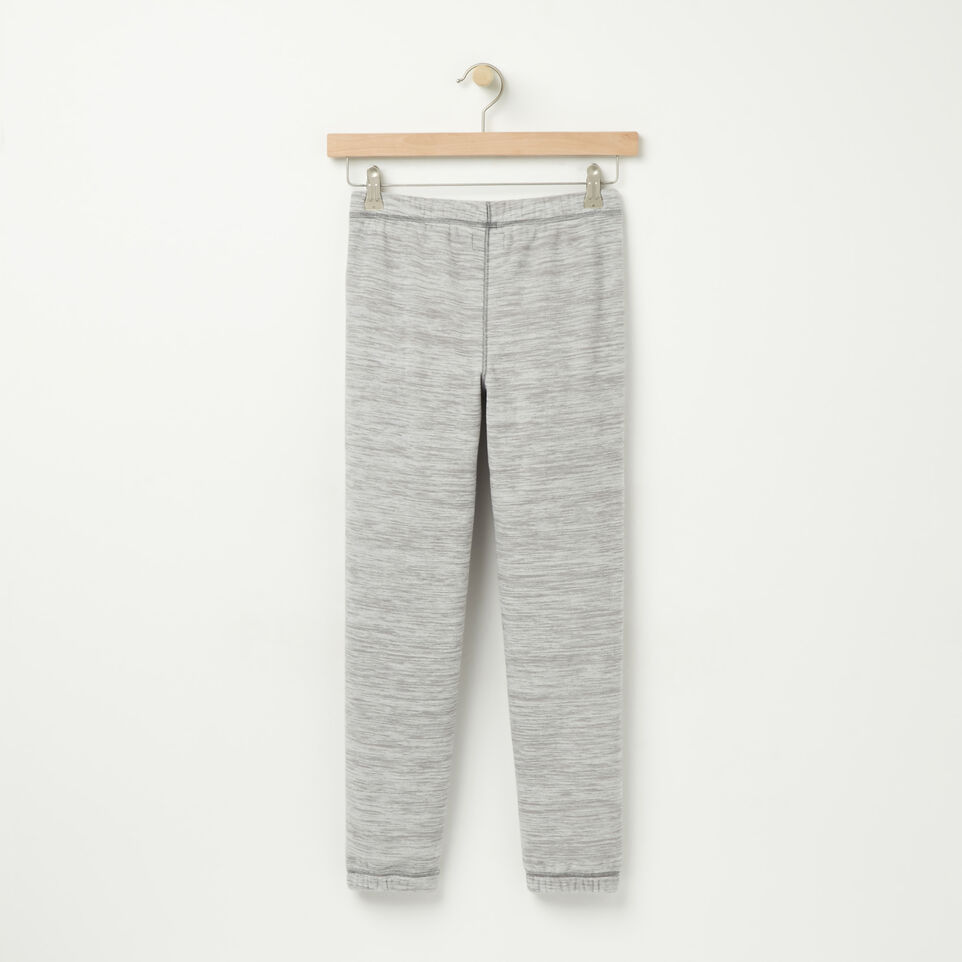 Roots-undefined-Boys Nordic Slim Sweatpant-undefined-B