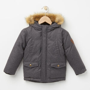 Roots-Kids Categories-Toddler Elmer Winter Parka-Herringbone Aop-A