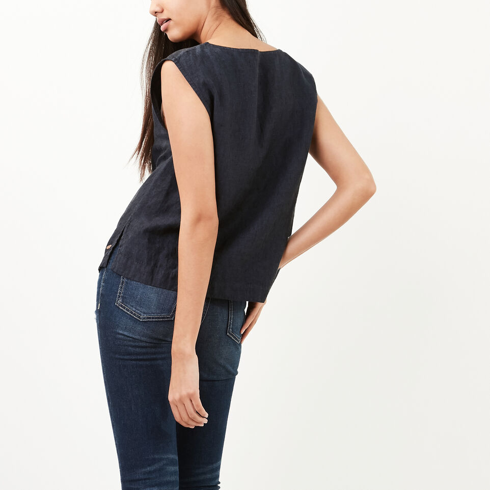 Roots-undefined-Sekura Top-undefined-D