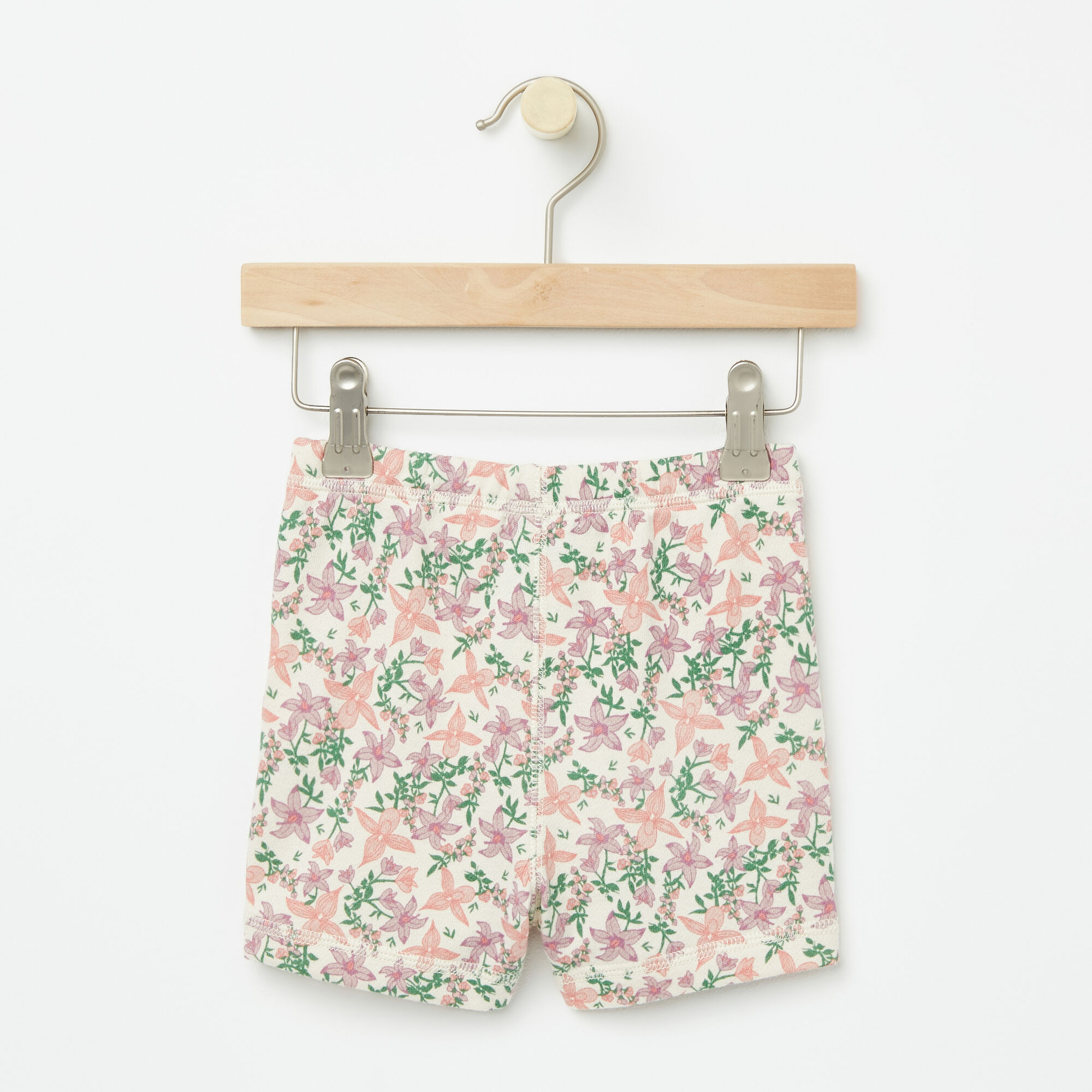Baby Valleyfield Shorts