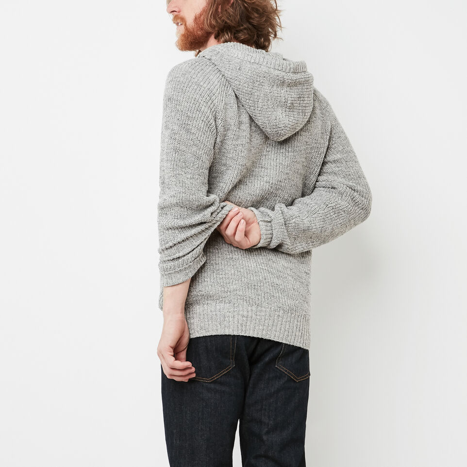 Roots-undefined-Silver Lake  Zip Sweater-undefined-D