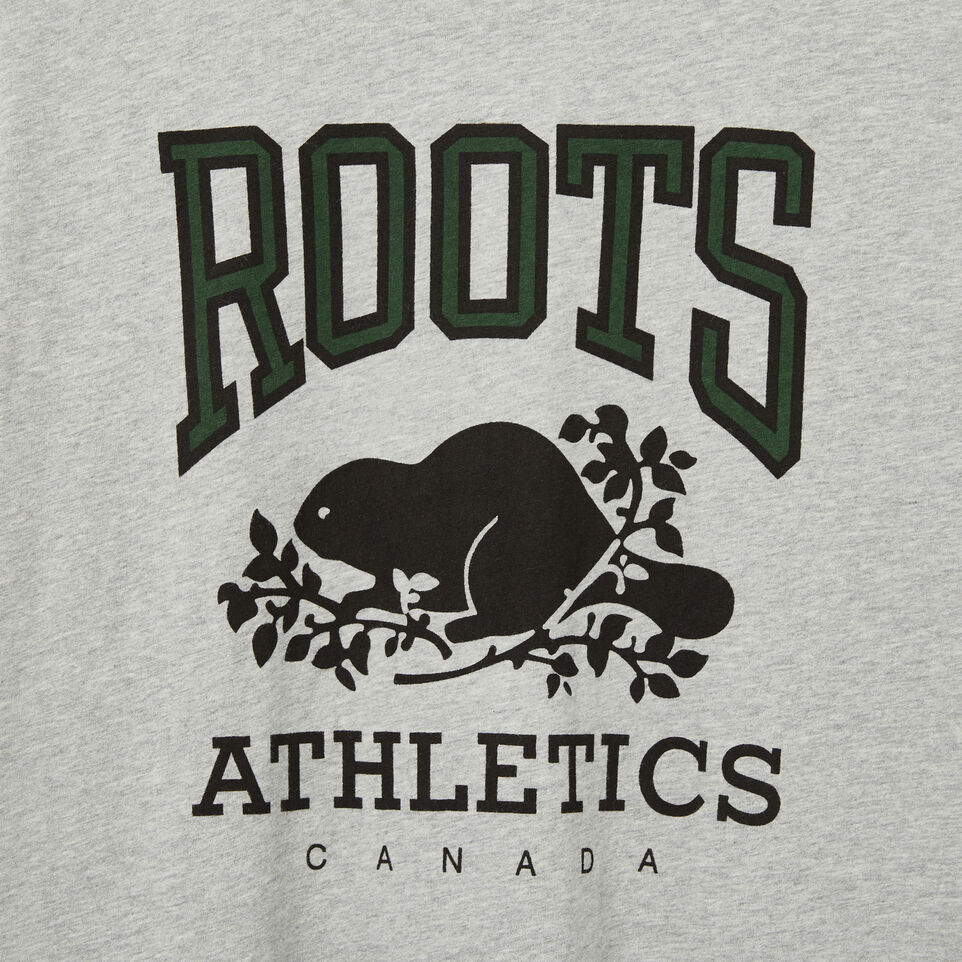 Roots-undefined-RBC T-shirt-undefined-C