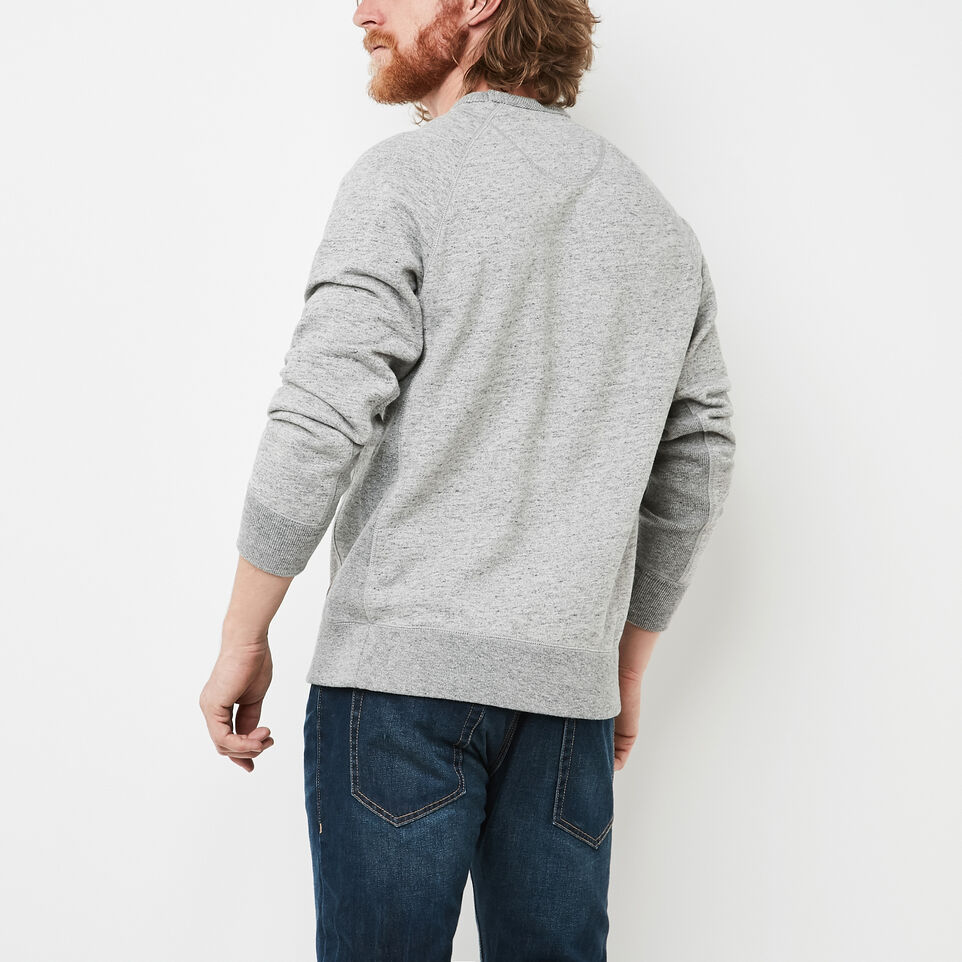 Roots-undefined-Junction Sweatshirt-undefined-D
