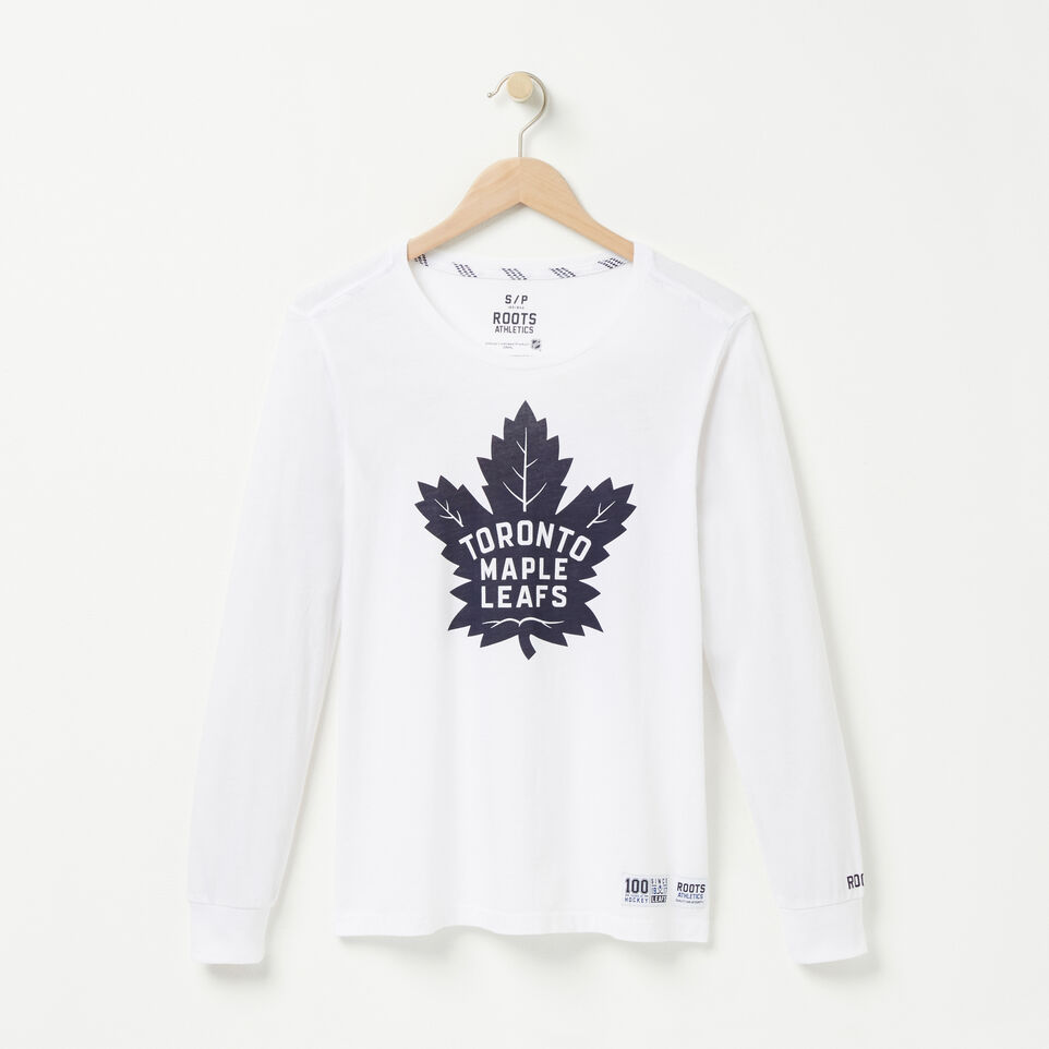 Roots-undefined-Womens TML Dasher Long Sleeve T-shirt-undefined-A