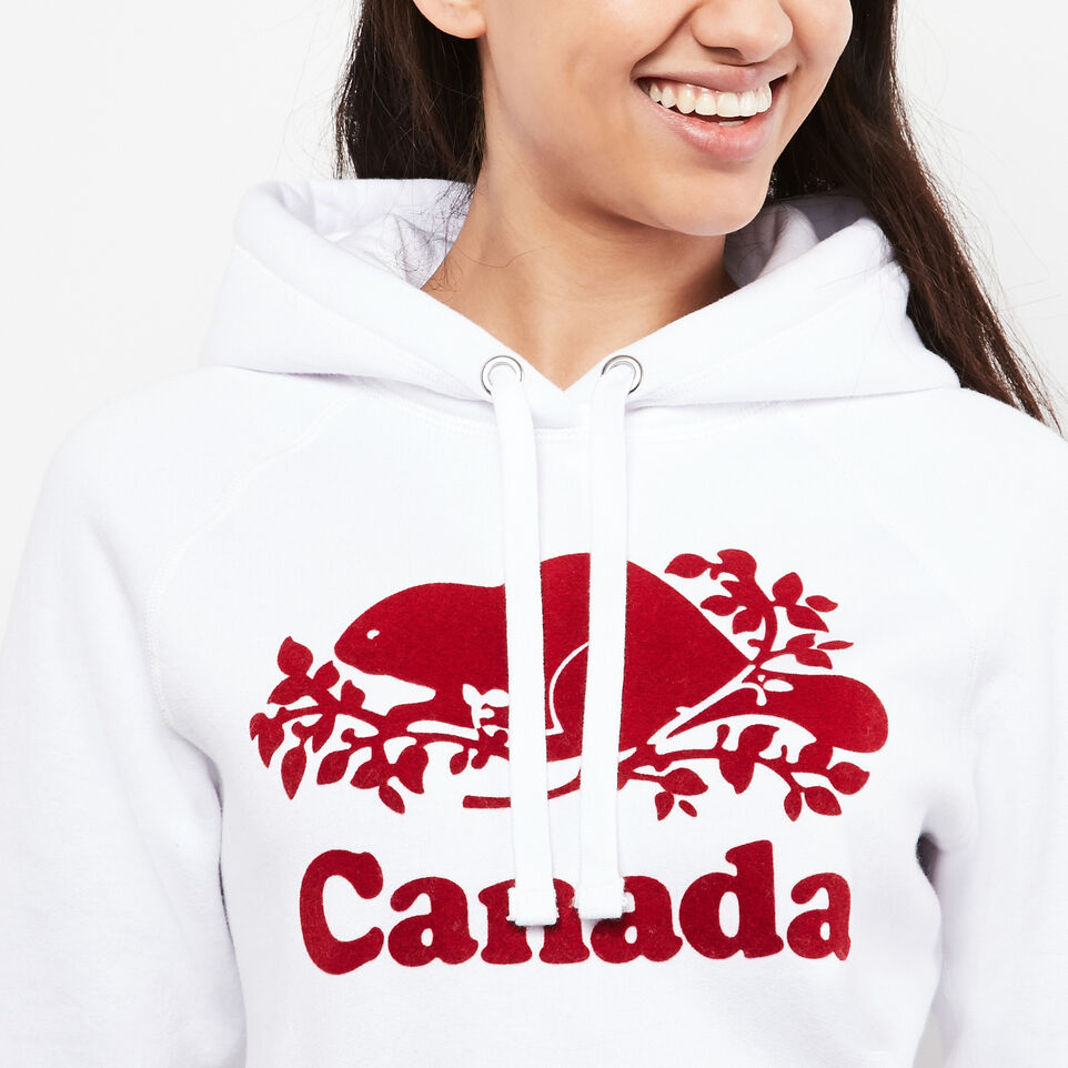 Roots-undefined-Womens Cooper Canada Kanga Hoody-undefined-C