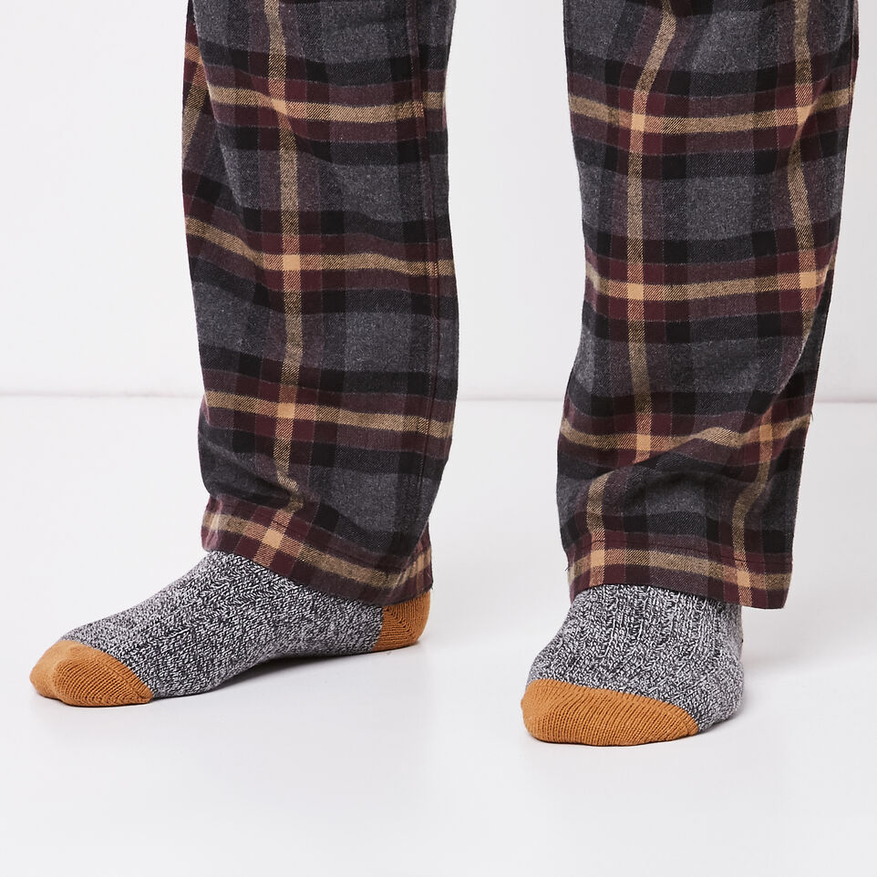 Roots-undefined-Mens Lounge Pant-undefined-E