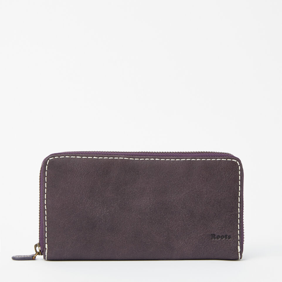 Roots-undefined-Pochette Glissière Tribe-undefined-A