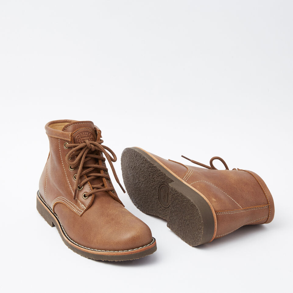 Roots-undefined-Paddock Boot Tribe-undefined-E