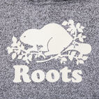 Roots-undefined-Tout-Petits Chandail Kangourou Original-undefined-D