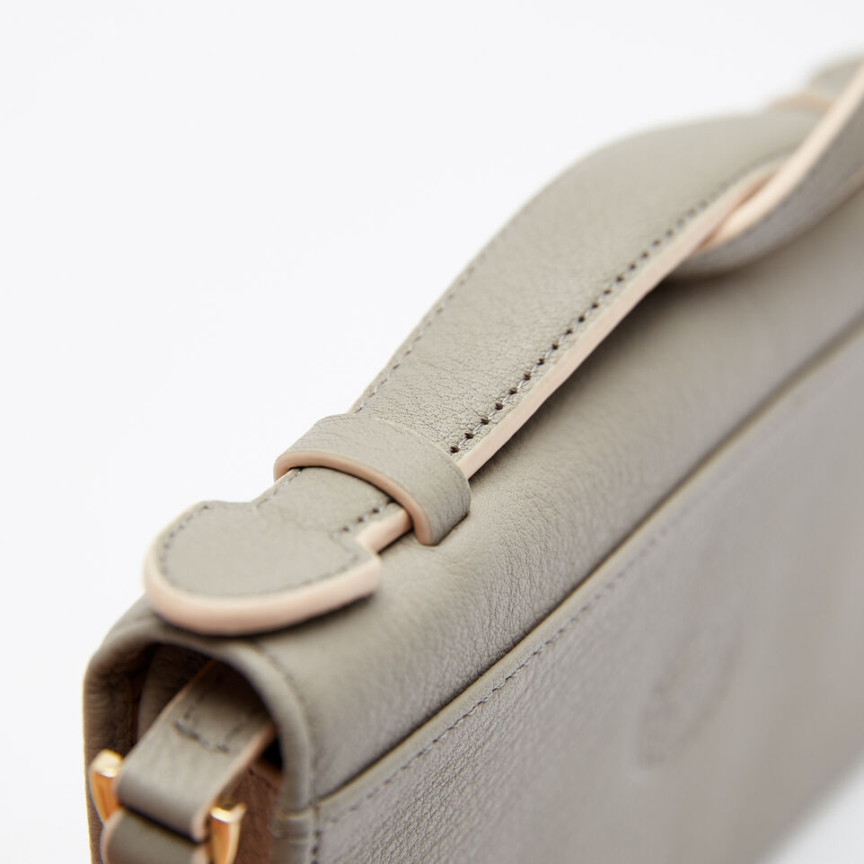 Roots-undefined-Beauty Wallet Bag Prince-undefined-E