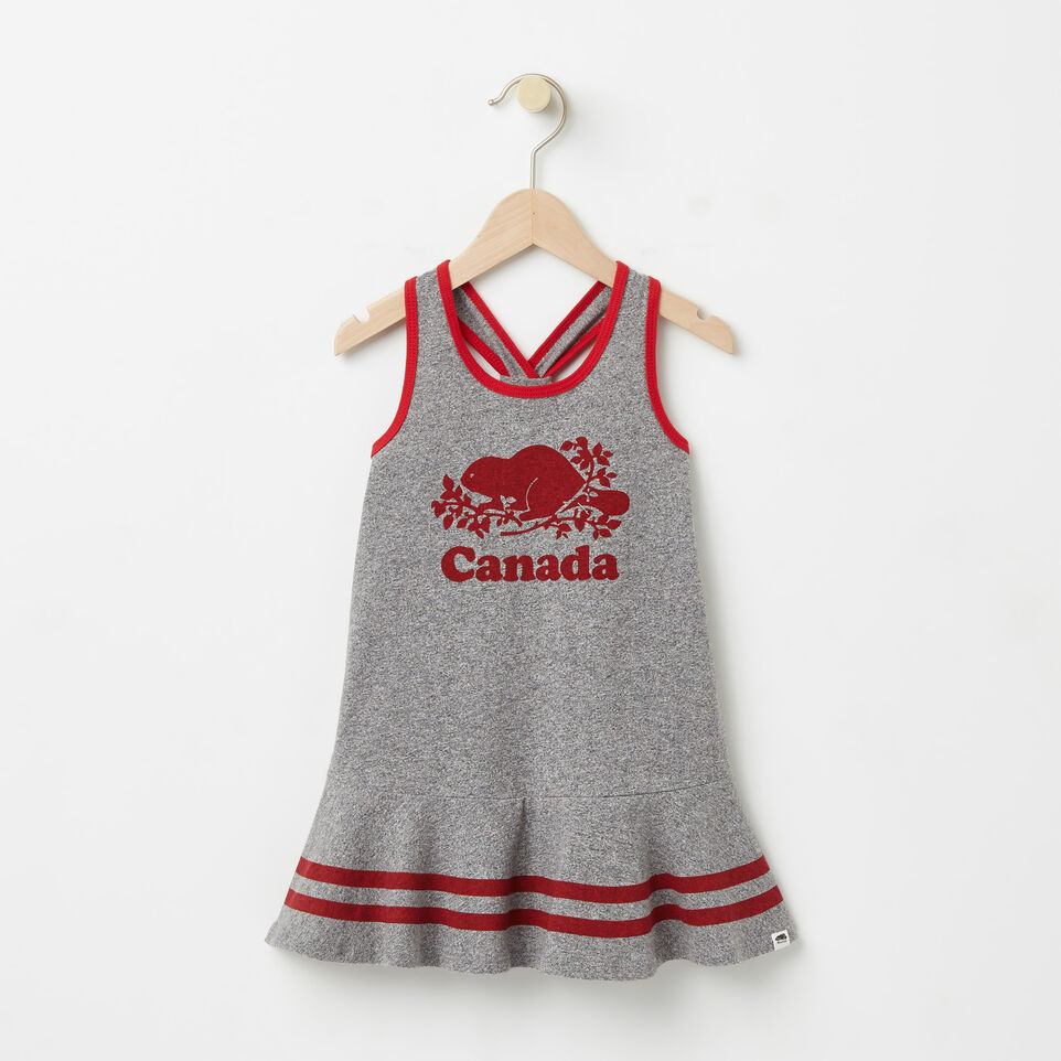 Roots-undefined-Toddler Cooper Canada Tank Dress-undefined-A