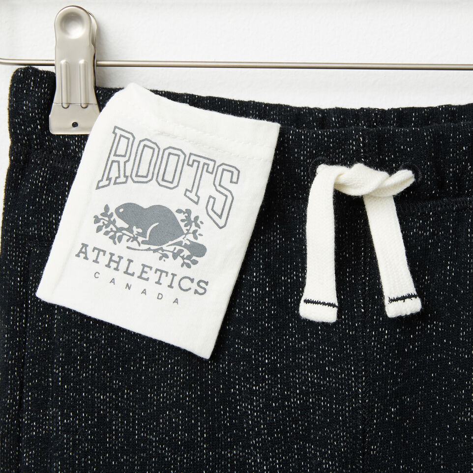 Roots-undefined-Girls Lodge Sweatpant-undefined-D