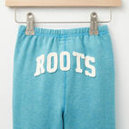 Roots-undefined-Baby Cozy Original Sweatpant Rts-undefined-D