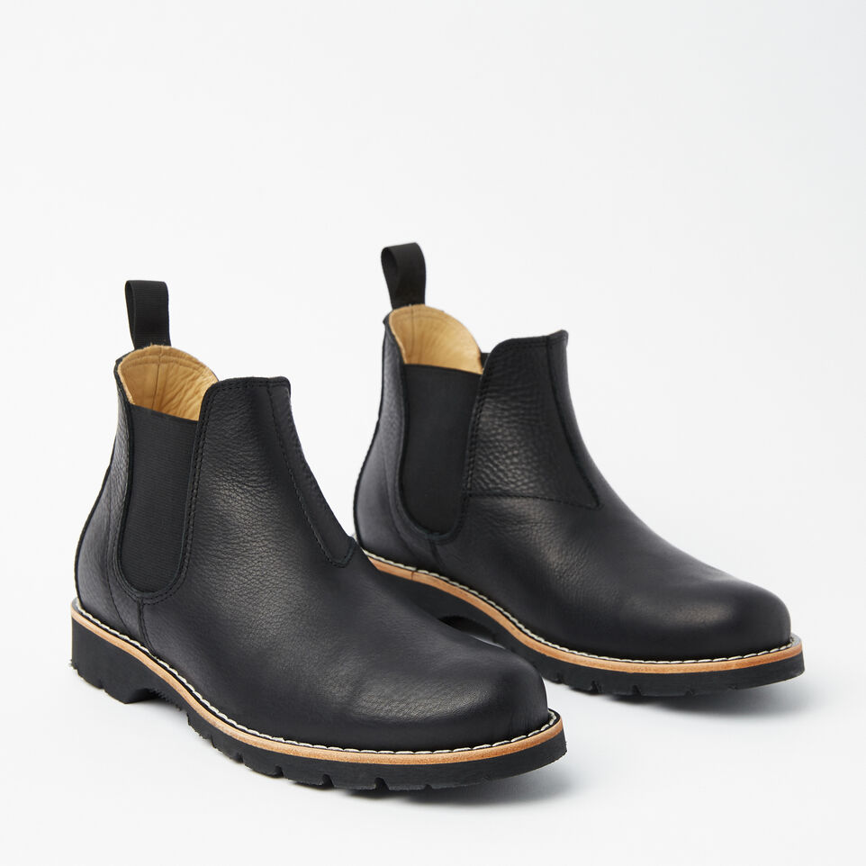 Roots-undefined-Mens Jodhpur Boot Salvador-undefined-B