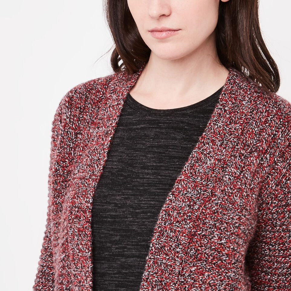 Roots-undefined-Cardigan Spencer-undefined-C